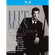 David Foster And Friends - Blu Ray - Hitman (Blu-Ray)