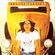 George Harrison - Best Of George Harrison (CD)