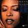 Cassandra Wilson - Blue Light Til Dawn (CD)