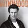 Steve Winwood - Roll With It (CD)