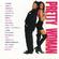 Original Soundtrack - Pretty Woman (CD)