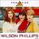 Wilson Phillips - Wilson Phillips (CD)