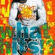Red Hot Chili Peppers - What Hits? (CD)
