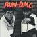 Run-Dmc - (Region 1 Import DVD)