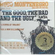 Hugo Montenegro - Music From A Fistful Of Dollar (CD)