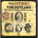 Outlaws - Wanted! (CD)