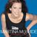 Martina McBride - Greatest Hits (CD)