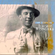 Jimmie Rodgers - Essential Series (CD)