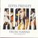Elvis Presley - Aloha From Hawaii (CD)