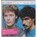 Hall & Oates - Very Best Of Hall & Oates (CD)