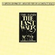 Band - The Last Waltz (CD)