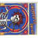 Grateful Dead - Skull & Roses - Expanded & Remastered (CD)