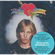 Tom Petty - Tom Petty & The Heartbreakers (CD)