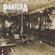 Pantera - Cowboys From Hell (Ultimate) (CD)