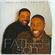 Father and Son - (Import CD)