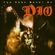 Very Beast of Dio - (Import CD)