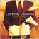 Casting Crowns - Lifesong (CD)
