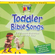 Toddler Bible Songs - (Import CD)