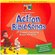 Action Bible Songs - (Import CD)