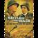 Battle of the Bulge - (Region 1 Import DVD)
