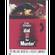 Dial M for Murder - (Region 1 Import DVD)