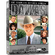 Dallas:Complete Seventh Season - (Region 1 Import DVD)