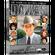 Dallas:Complete Seventh Season - (Region 1 Import DVD)