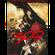 300 Special Edition - (Region 1 Import DVD)