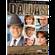 Dallas:Complete Eighth Season - (Region 1 Import DVD)