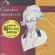 Classics Greatest Hits - Various Artists (CD)