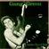 Arthur Fiedler & The Boston Pops - Greatest Hits (CD)