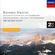 Chicago Symphony Orchestra - Also Sprach / Heldenleben (CD)