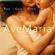 Ave Maria Album - Various Artists (CD)