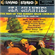 Robert Shaw - Sea Shanties (CD)