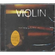 Violin For Relaxation - Various Artists (CD)