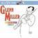 Glenn Miller - Greatest Hits (CD)
