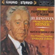 Arthur Rubinstein - Rhapsody (CD)