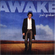 Awake - (Import CD)