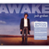 Josh Groban - Awake - Special Edition (CD + DVD)