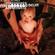 Goo Goo Dolls - A Boy Named Goo (CD)