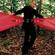Joshua Redman - Elastic (CD)