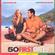 Original Soundtrack - 50 First Dates (CD)