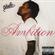 Ambition - (Import CD)