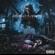 Avenged Sevenfold - Nightmare (CD)