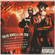Reflection Eternal: Talib Kweli & Hitek - Revolutions Per Minute (CD)