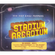 Red Hot Chili Peppers - Stadium Arcadium (CD)