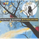 Barber, Patricia - Mythologies (CD)