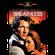 Lewis Huey & The News - Greatest Hits (CD)