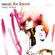 Wilson Nancy - Music For Lovers (CD)