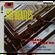 Beatles The - Please, Please Me (2009) (CD)